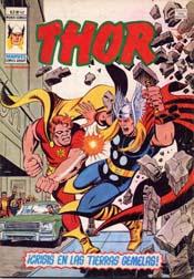 thor v2 42